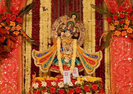 Akhil Bhartiya Vaishya Maha Sammelan Kota